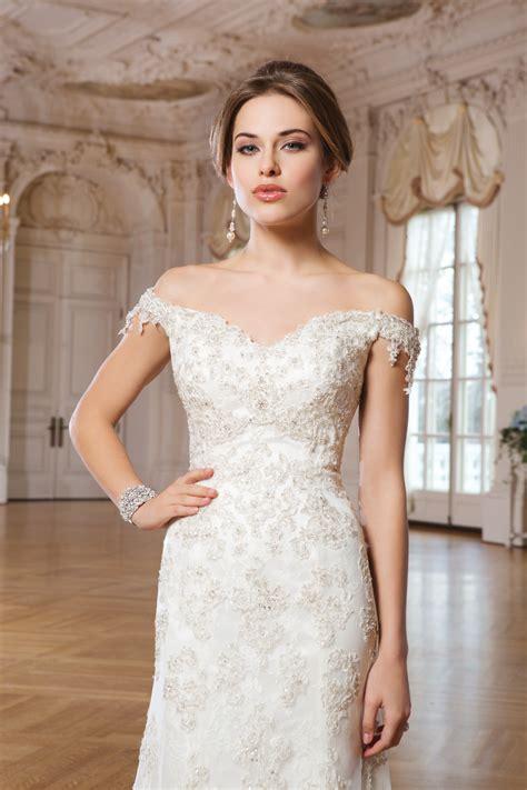 Wst 6341 Dress lillian west 6245 bridal boutique san angelo 187 bridal