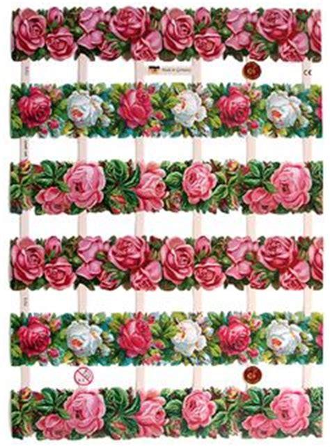 vintage roses beautiful varieties 1910496901 the world s catalog of ideas
