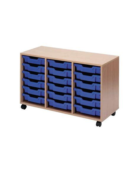 mobile storage unit jemini mobile storage unit ofpdirect