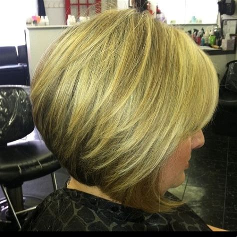 trendy hair color of 2015 for house female hairstyle bob haircuts 2015 pinterest lifestyles ideas