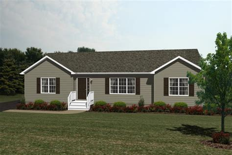 the clayton modular homes maryland beracah homes
