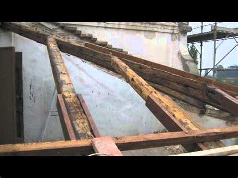 Costo Ristrutturazione Rustico by Costo Ristrutturazione Rustico Ristrutturazioni Dc Doovi