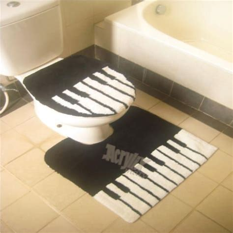 bathroom music 1000 images about music bathroom accessories on pinterest