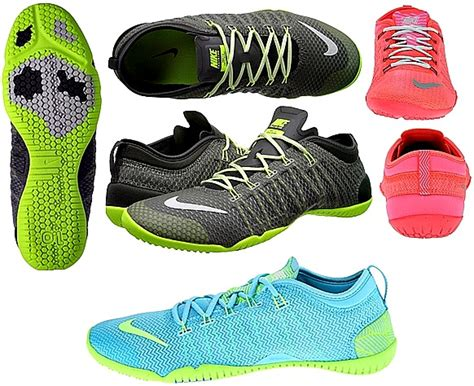 forefoot running shoes nike nike forefoot running shoes run forefoot