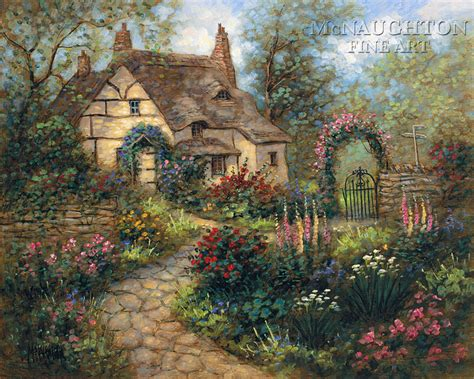 cottages and gardens cottage gardens landscapes cottages cottage garden