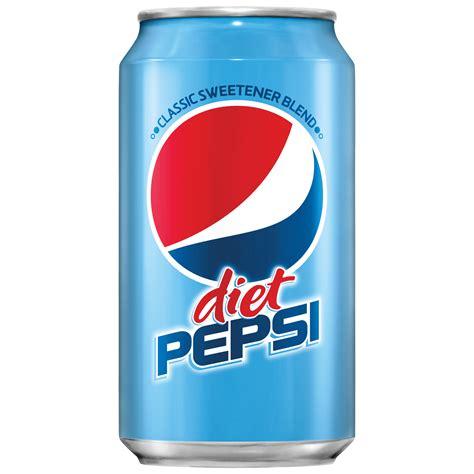 Pepsi Max Logo 2013