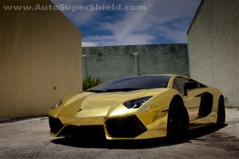 Justin Bieber Chrome Lamborghini What Are Chrome Wraps Car Chat With Auto Supershield