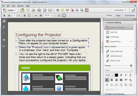 convert pdf to word adobe xi convert pdf into word adobe pro valtodayb6 over blog com