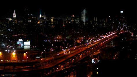 imagenes gifs variadas im 225 genes variadas ciudades de noche 12 gifs