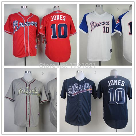 braves colors atlanta braves baseball jersey colors in tour