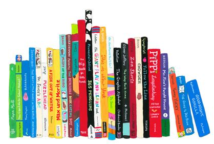 next year in books project bedtime story children s books needed