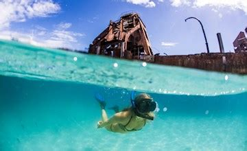 catamaran hire sailing tangalooma resort activities - Catamaran Hire Moreton Island