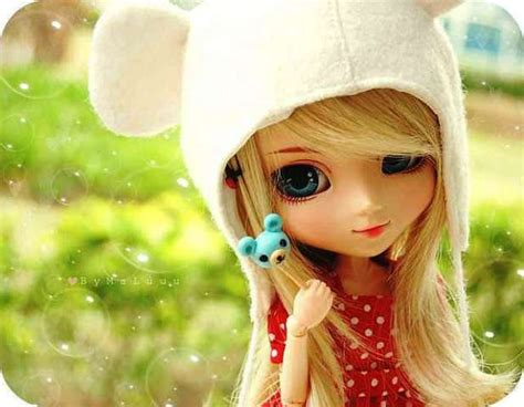 wallpaper cantik 2 14 gambar wallpaper barbie doll paling cantik sedunia