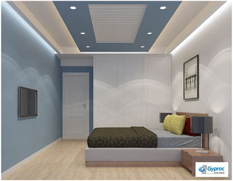 design bedroom simple simple yet beautiful bedroom designs only by gyproc to