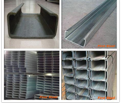he steel sections structural steel section steel beam channel steel