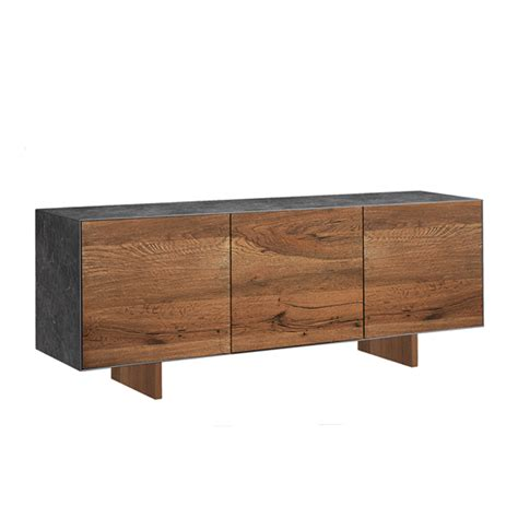 Thin Sideboard thin sideboard bellini modern living