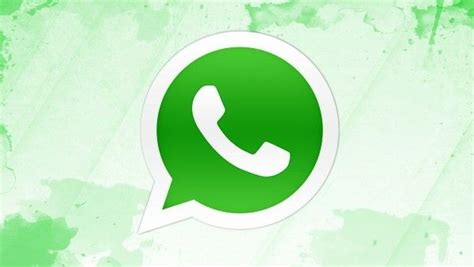 wallpaper whatsapp download download free whatsapp logo wallpaper for desktop pc