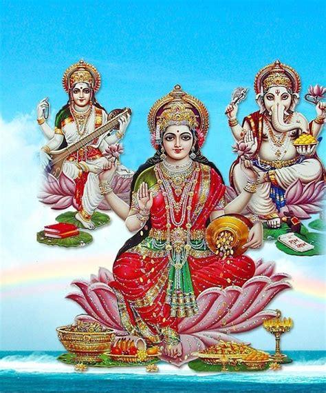 god images hindu god page 1