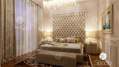 bedroom interior design dubai master bedroom interior design in dubai spazio
