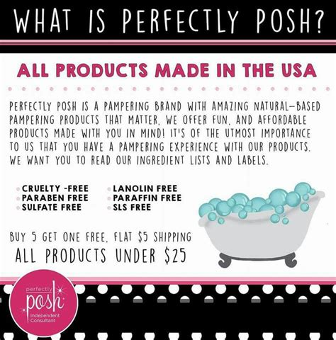 Get Posh by 23 Best Get Posh With Erin Images On Perfectly