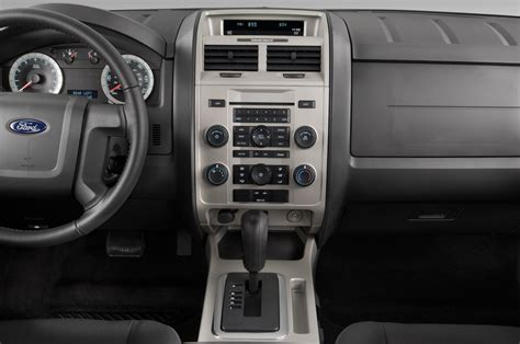 how does cars work 2012 ford escape interior lighting 2012 ford escape reviews and rating motor trend
