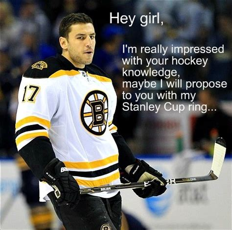 Bruins Memes - milan lucic boston bruins lol hockey memes pinterest