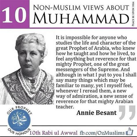 best biography muhammad prophet 1197 best images about islamic on pinterest sufi allah