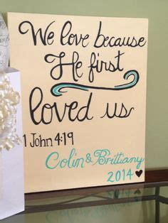 wedding bible verses for cards dogs cuteness daily verses for couples dogs cuteness daily quotes about