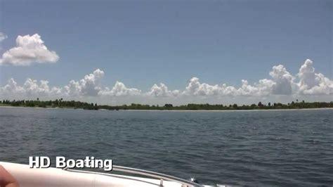freedom boat club sign in freedom boat club boating adventure ta bay youtube