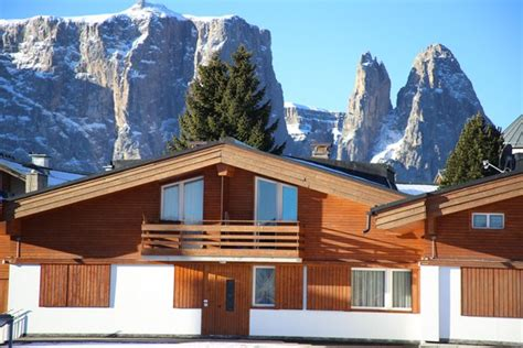 alpi di siusi appartamenti appartamenti obexer alpe di siusi alpe di siusi