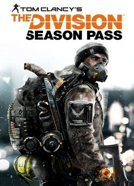 Topi Trucker Tom Clancy S The Division Origins 2 Warna instant gaming buy your steam steambox origin battle