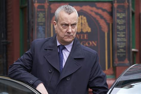 cast of dci banks dci banks series 5 cast actor and character names