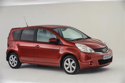 nissan note 2006 used nissan note buying guide 2006 2013 mk1 carbuyer