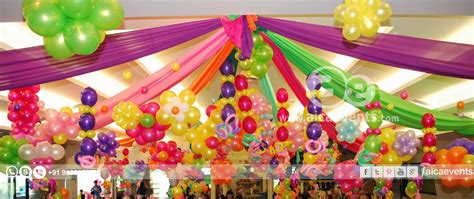 candyland theme decorations aicaevents india land theme decorations