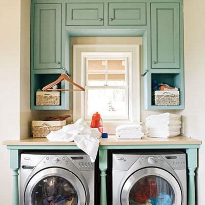 Building Laundry Room Cabinets 4 Tips To Upgrade Your Laundry Room Tip Junkie