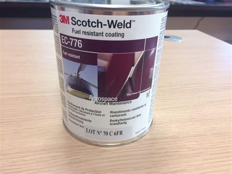 vernice antiscivolo per pavimenti primer per vernice antiscivolo 3m7888 ec 776 1lt 3m776