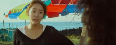 film korea mermaid mermaid unlimited korean movie 2016 인어전설 hancinema