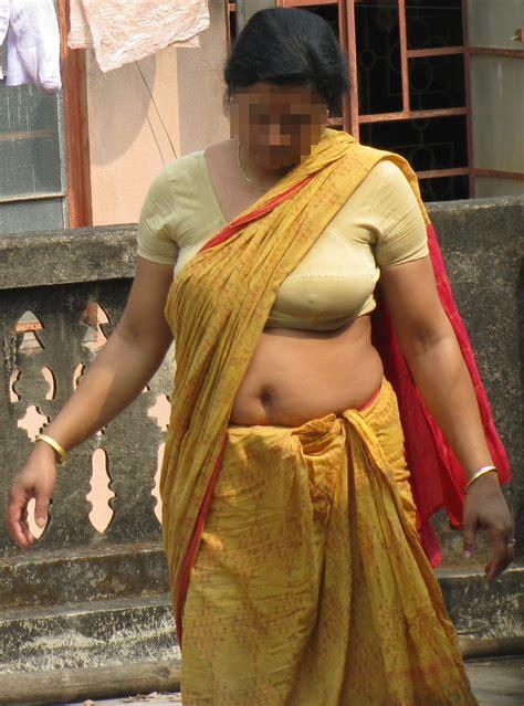 madam query biography in hindi pdf hot indian kamwali new calendar template site