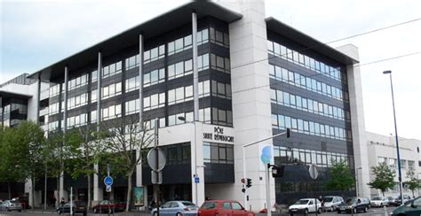 Cabinet Infirmier Clermont Ferrand by Cabinet Radiologie Clermont Ferrand