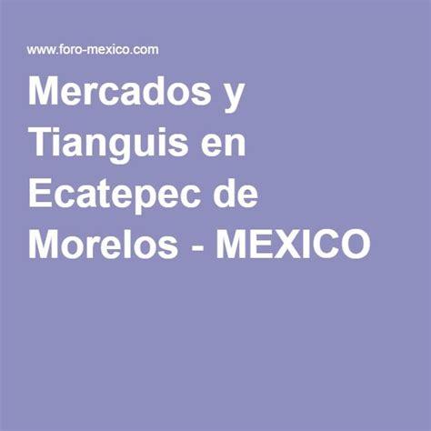directorio comercial de empresas y negocios en mxico m 225 s de 25 ideas incre 237 bles sobre directorio telefonico en