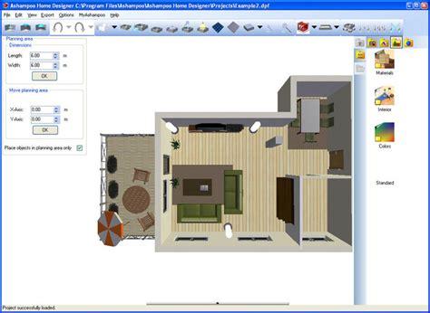 home design pro 12 home designer pro joy studio design gallery photo