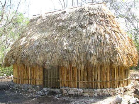 mayas house my amazing creative studies world week 4 historical