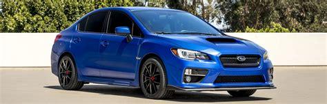 subaru outback wheelbase subaru alloy wheels performance tyres buy alloys at