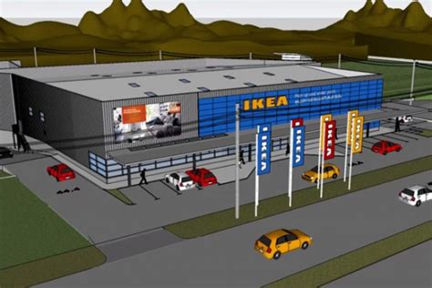 ikea pickup in store ikea is coming to phuket samui times