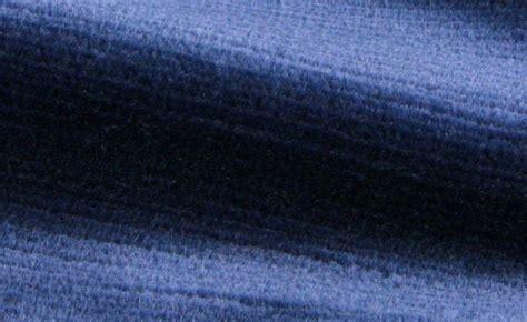 buy royal blue velvet cotton fabric sewing fabrics