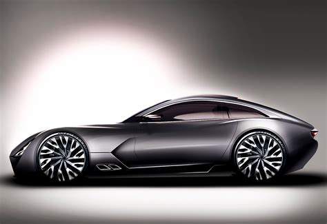 Tvr Relaunch Tvr S Relaunch Is One Step Closer New Car Will Get