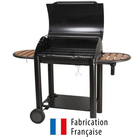 Barbecue Gaz Mixte Grille Plancha by Barbecue Mixte Plancha Gaz Affordable Barbecue Charbon