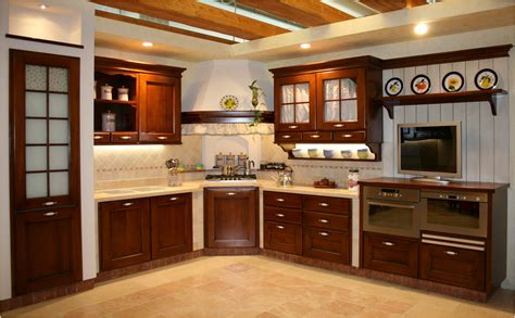 Progetto Cucina Muratura by Progetto Cucina In Muratura Best Progetto Cucina In