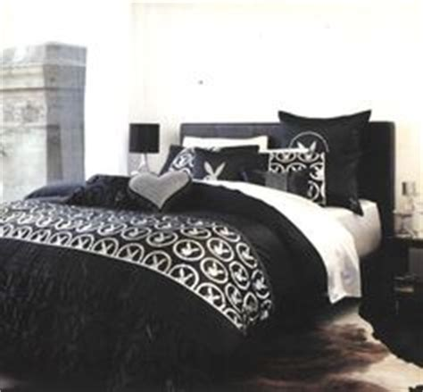 playboy bunny bedroom set bed sets on pinterest bedding sets bed sets and