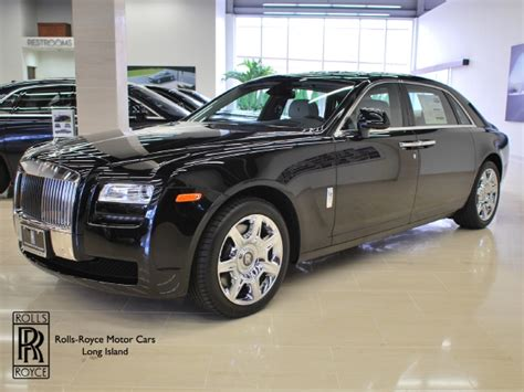 electronic toll collection 2012 rolls royce ghost parking system service manual 2012 rolls royce ghost rear window replacement service manual 2012 rolls